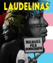 laudelinas