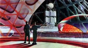 01_retrofuturismo-sovietico-urrs-7