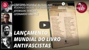 antifa_5mesa