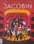 capa_jacobin