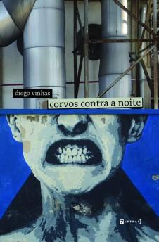 corvos_contra_a_noite_capa