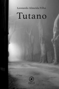 capa_tutano