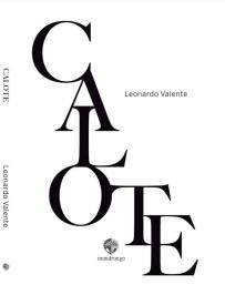 capa_calote
