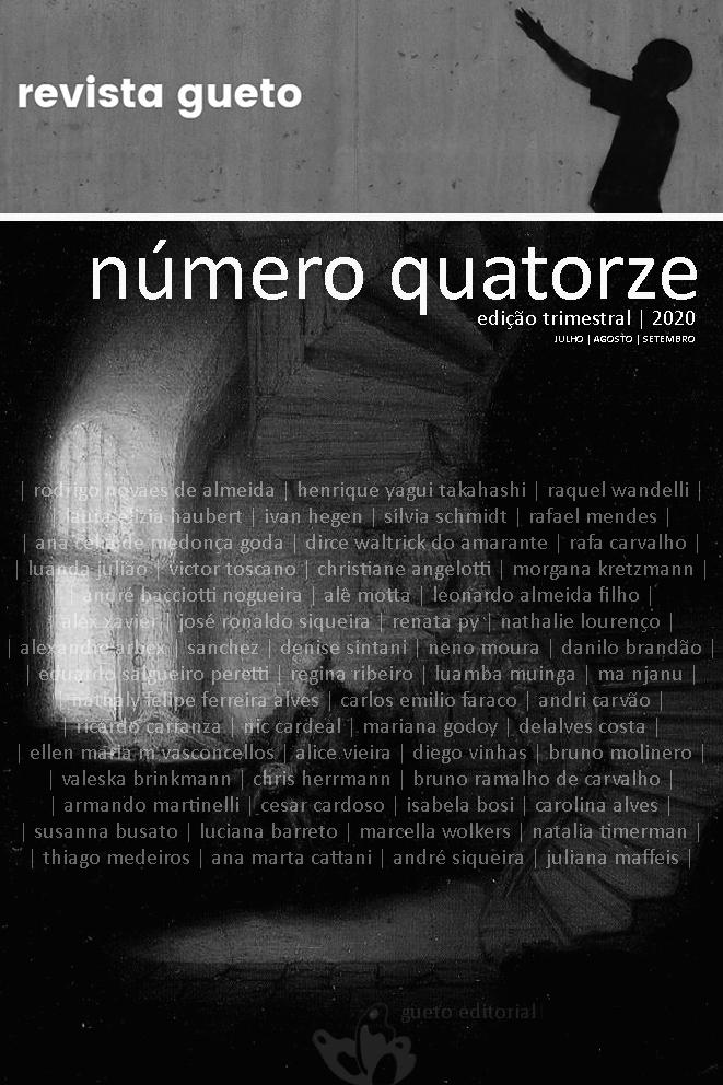 014_revista_gueto