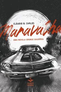 capa_maravalha