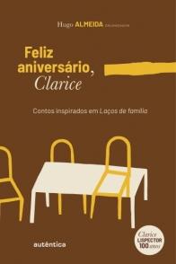 feliz-aniversario-clarice
