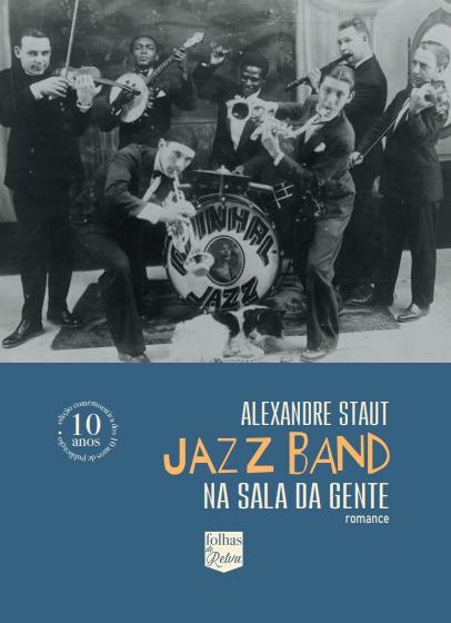 jazz_band_capa