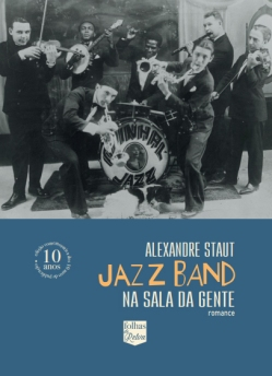 jazz_band_capa