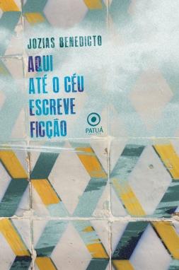 capa_aquinoceu