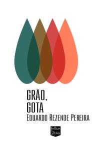 grao_gota_capa