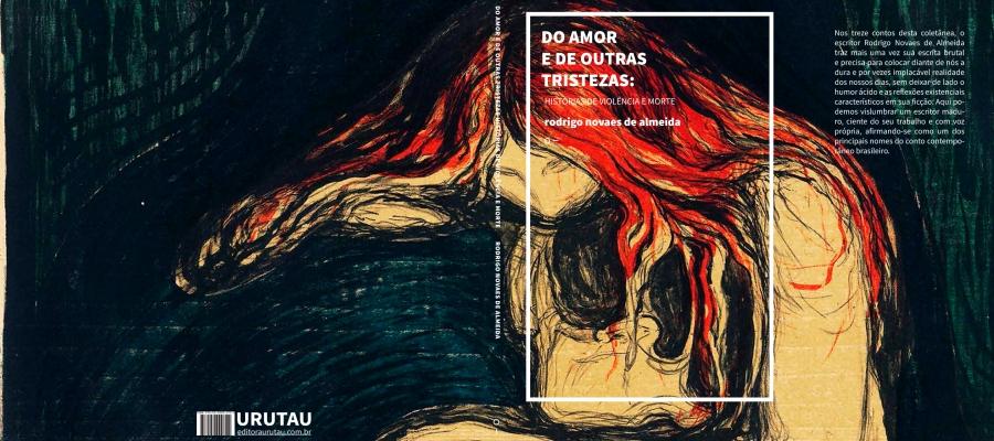 capa_do_amor