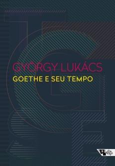 goethe_tempo