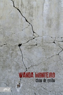 wanda_capa