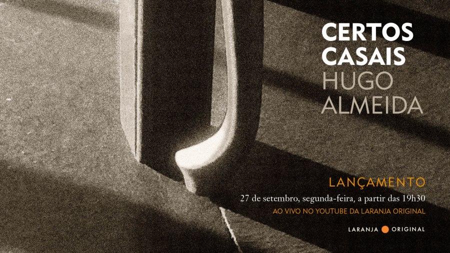 capa_casais